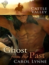 Ghost from the Past (eBook)